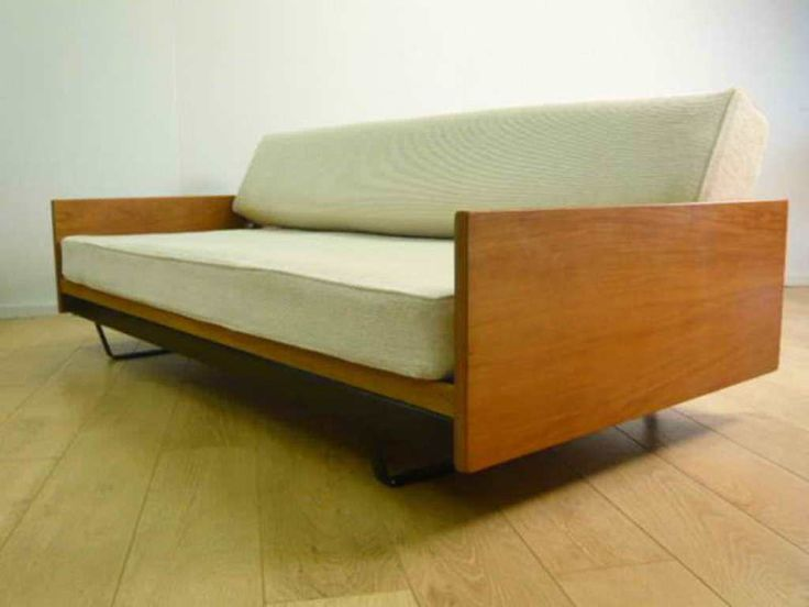 Gallery of  Danish mid Century Modern  Modern Bedroom FurnitureBed FurnitureFurniture  StylesFurniture. Best 25  Modern furniture houston ideas on Pinterest   Outdoor