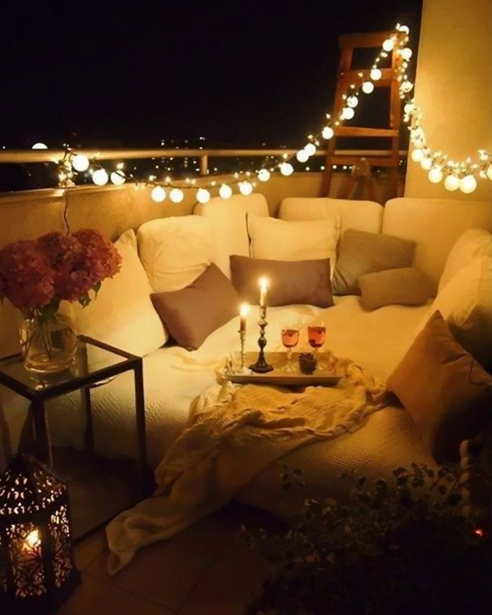 Decorating Your Apartment best 25+ apartment balcony decorating ideas on pinterest