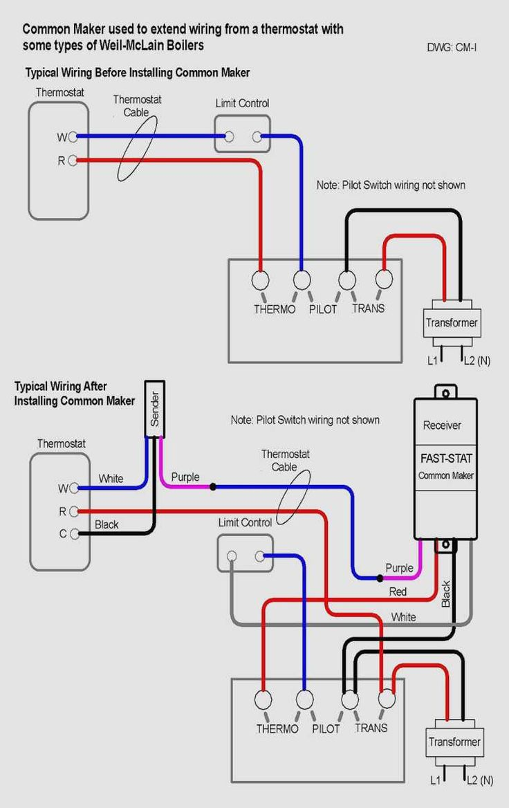 16 Automatic Common Wiring Diagrams Design