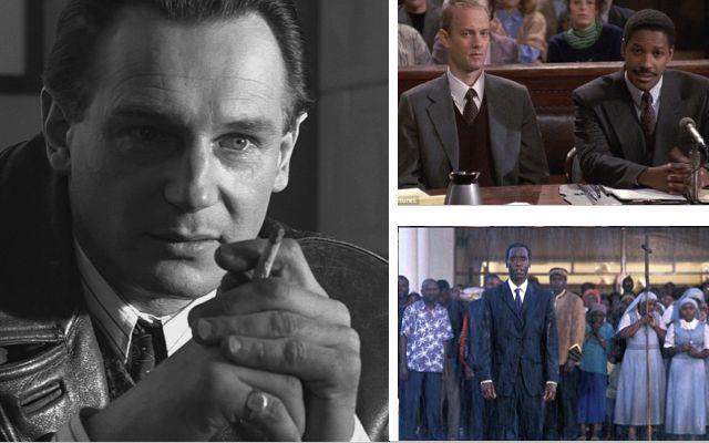 Top 3 filme emotionante cu mesaje sociale puternice care nu doar au impresionat, ci au si inspirat oamenii sa actioneze pentru a schimba lumea in bine.