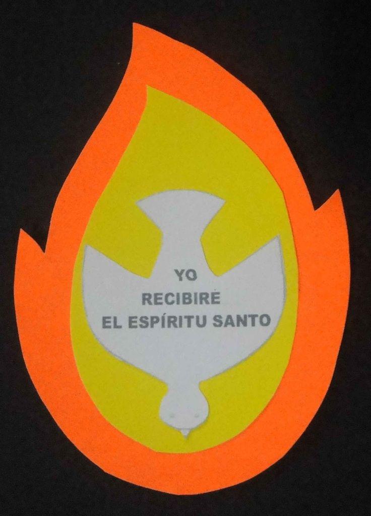 Manualidad+llama+de+fuego+nuevo.jpg (1150×1600)