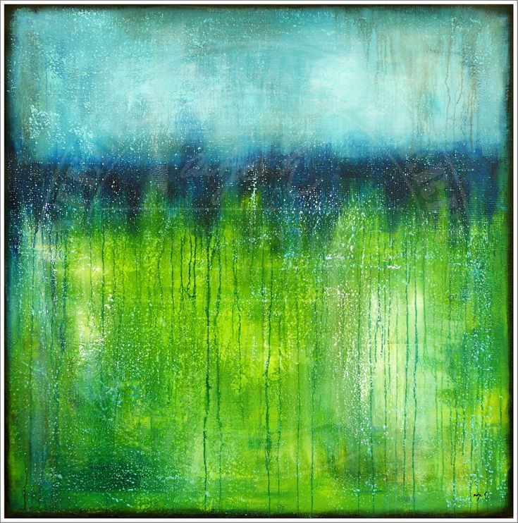 751 best Kunst images on Pinterest | Abstract art, Abstract ...