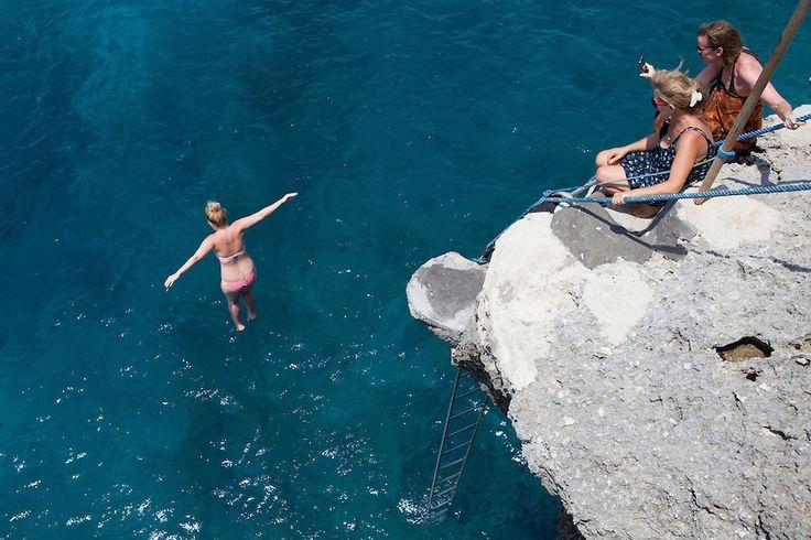 10 Destinasi Wisata Non-Mainstream Di Bali Yang Layak Kamu Jelajahi