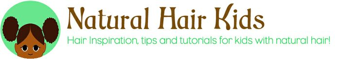 Learn the natural  hair lingo | Natural hair dictionary | natural haircare for kids
