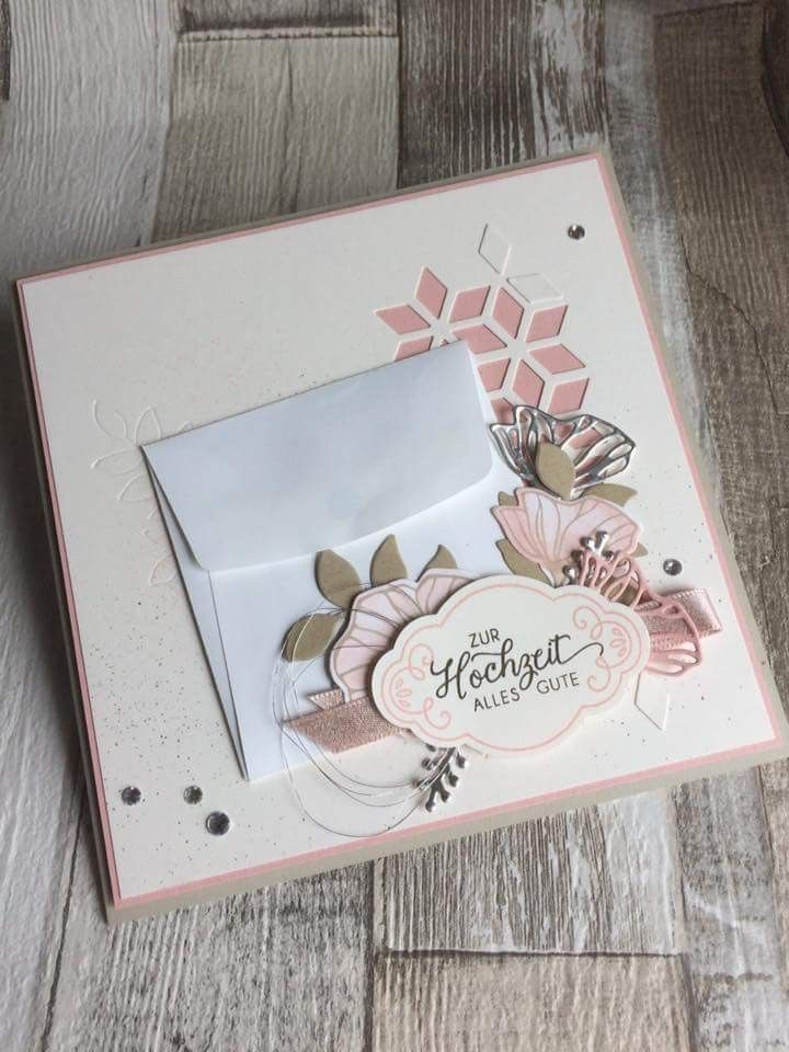 3454 best Stampin Up images on Pinterest | Cards, Bag and Do it ...