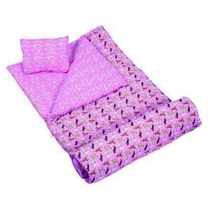 best sleeping bag uk 2018