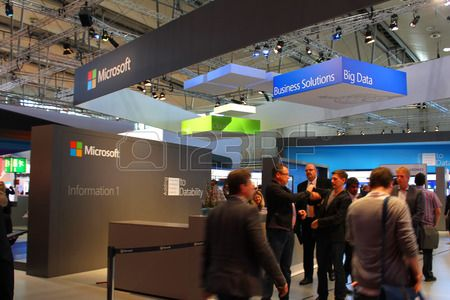 28848227-hannover-germany--march-13-the-stand-of-microsoft-on-march-13-2014-at-cebit-computer-expo-hannover-g.jpg (450×300)