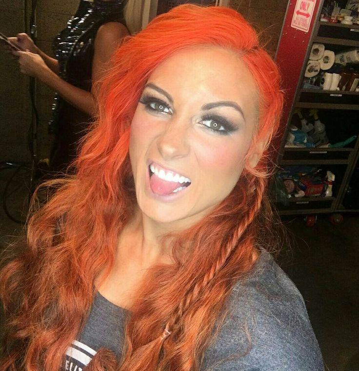 12 besten WWE Divas Bilder auf Pinterest | Bikini bilder