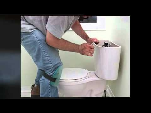 Plumbers List to get Mesa, Arizona AZ. Obtain Customer-Rated, Prescreened Redesigning Industry experts to get Mesa, ARIZONA. All of Plumbers will be valuable by way of former prospects will be prescreened.