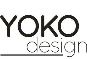 YokoDesign - naklejki na ścianę, najklejki ścienne, szablony malarskie