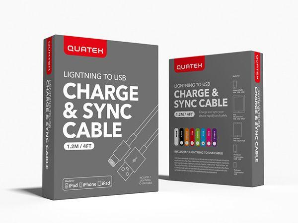 Packaging design 02 on Behance