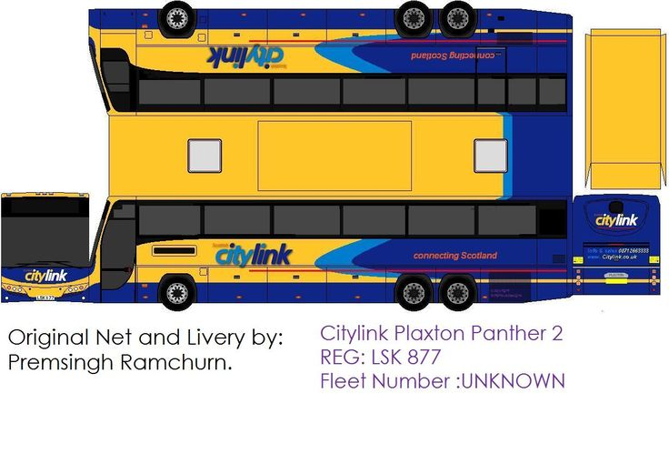Used mainly on stagecoach express routes but can also be used on citylink or megabus services within Scotland! Description from britishbusdesigns.wordpress.com. I searched for this on bing.com/images