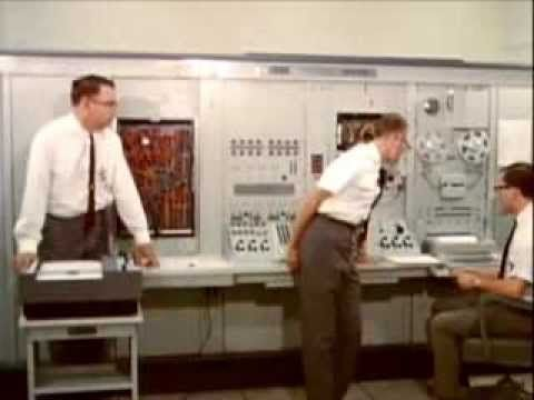 1960 nasa engineers math - photo #3