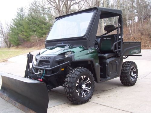 1000 Images About Toys Atv And Off Road Toys On Pinterest