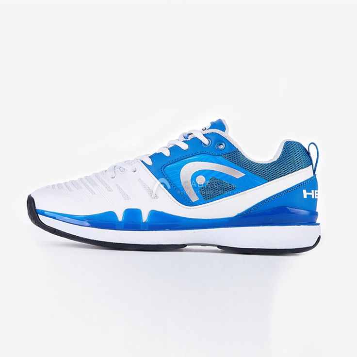 Top Quality Men's Athletic Sneakers Original Professional Tennis Sport Shoes Head Table Tennis Shoes Zapatillas Tenis Hombre
