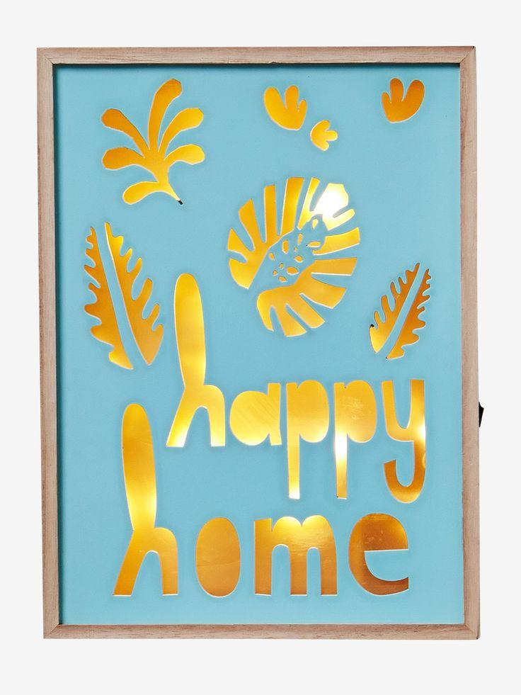 1000 id es sur le th me cadre lumineux sur pinterest art lumineux deco salon scandinave et. Black Bedroom Furniture Sets. Home Design Ideas
