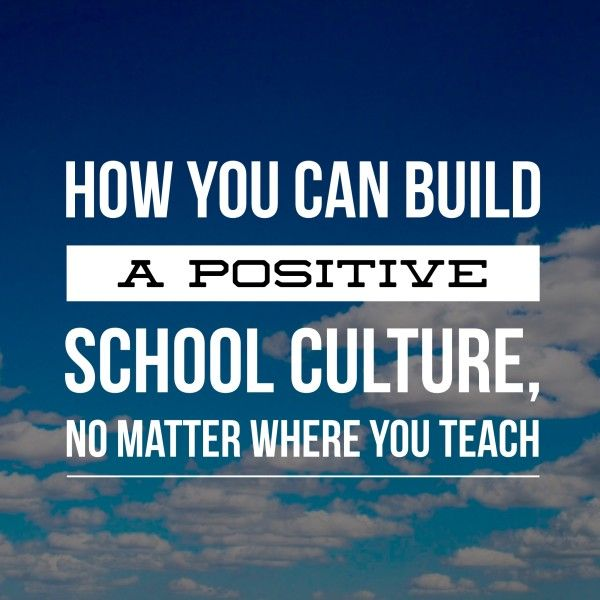 Positive Work Environment Quotes: 2482 Best Images About Caring Classrooms On Pinterest