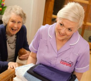 We provide in-house service, hourly, short term services etc in Chichester. Do you have a dependent that needs constant #health care #service, we are here to help, just call us now!