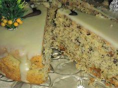 ΒΑΣΙΛΟΠΙΤΑ ΜΕ CHOCOLATE CHIPS ΚΑΙ ΦΟΥΝΤΟΥΚΙΑ !Καλη πρωτοχρονιά, με υγειά!!! Αυτη ειναι η περσινη μου βασιλοπιτα κι ειναι πολυ καλη συνταγη. Ειναι συνταγη της Βεφας Αλεξιαδου! Υλικα 1½ κούπα βούτυρο - 2 ½ κούπες ζάχαρη - 6 χωρισμένα