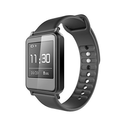 83 best Top Heart Rate Watches To Train With images on Pinterest