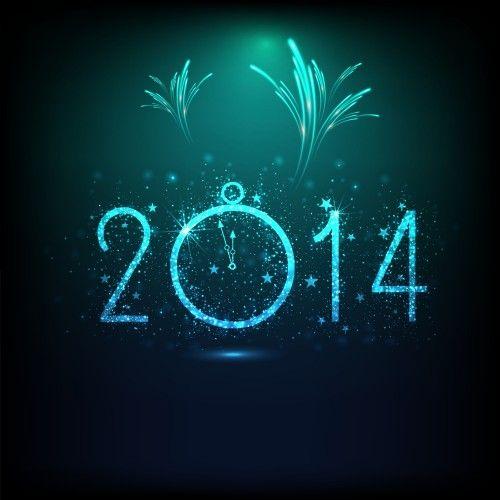 Dette Sier Reven om Målsetting For 2014!