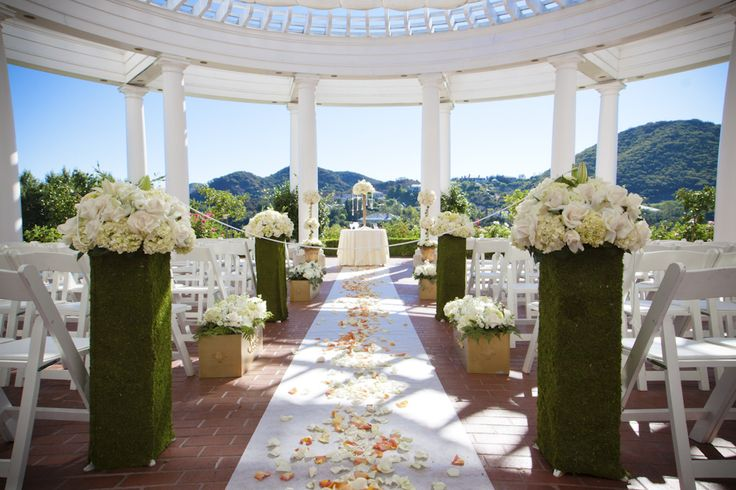Sherwood Country Club Wedding Pictures | Sherwood Country Club Weddin ...
