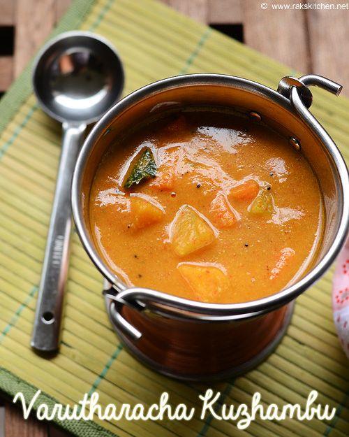 194 best food images on pinterest clip art cooking food and photos varutharacha kuzhambu veg recipesindian recipesvegetarian recipespunjabi foodbookindian forumfinder Choice Image