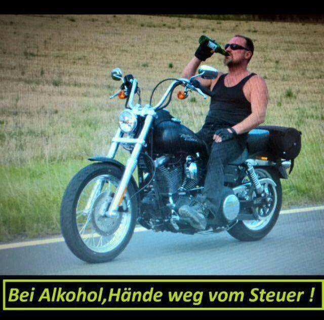76 besten alkohol bilder auf pinterest lustige bilder - Lustige bilder alkohol ...