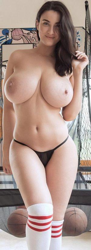 hot girl sex bordeller i århus