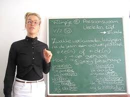 spellingjuf.nl - super site waar je Nederlandse les krijgt