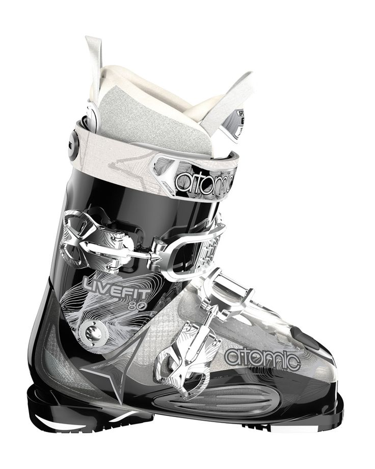 best 25 ski boots ideas on ski snowboarding