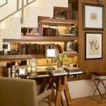 Assim eu gosto blog - Confira 7 dicas de como organizar sua estante!