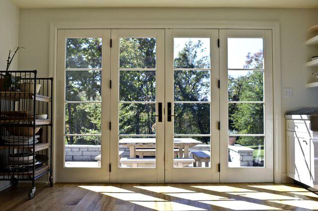 43 Stunning External Patio Doors French Doors Exterior French Doors Interior French Doors Patio