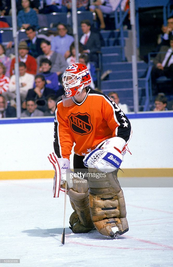 goalie-patrick-roy-of-the-wales-conference-and-the-montreal-canadiens-picture-id52802335 (666×1024)