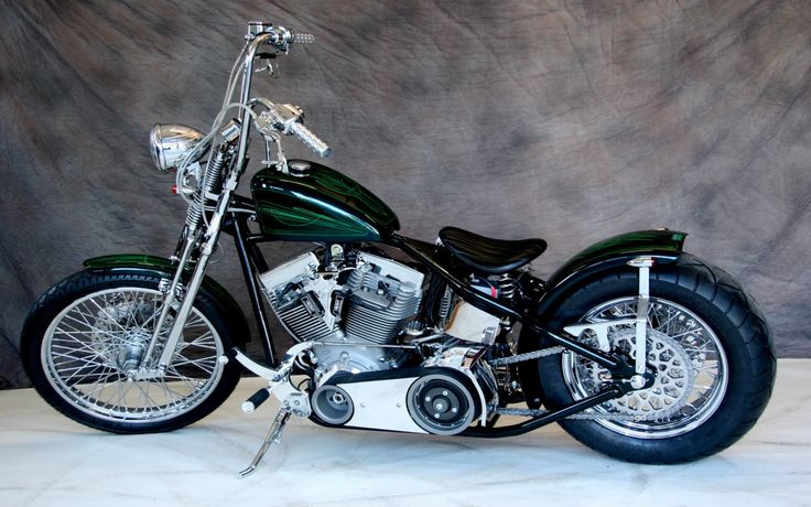 1000 ideas about harley davidson wallpaper on pinterest - Old school harley davidson wallpaper ...