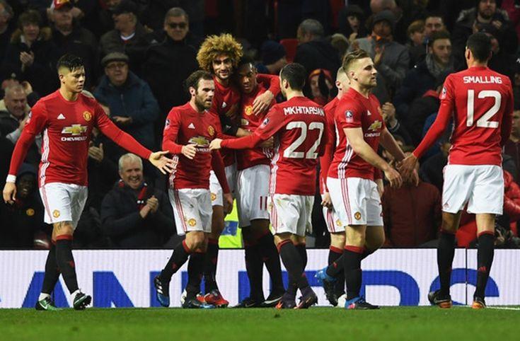 """Liga Inggris: """"Manchester United Sedang Dalam Kondisi Terbaik"""" -  https://www.football5star.com/liga-inggris/liga-inggris-manchester-united-sedang-dalam-kondisi-terbaik/"""