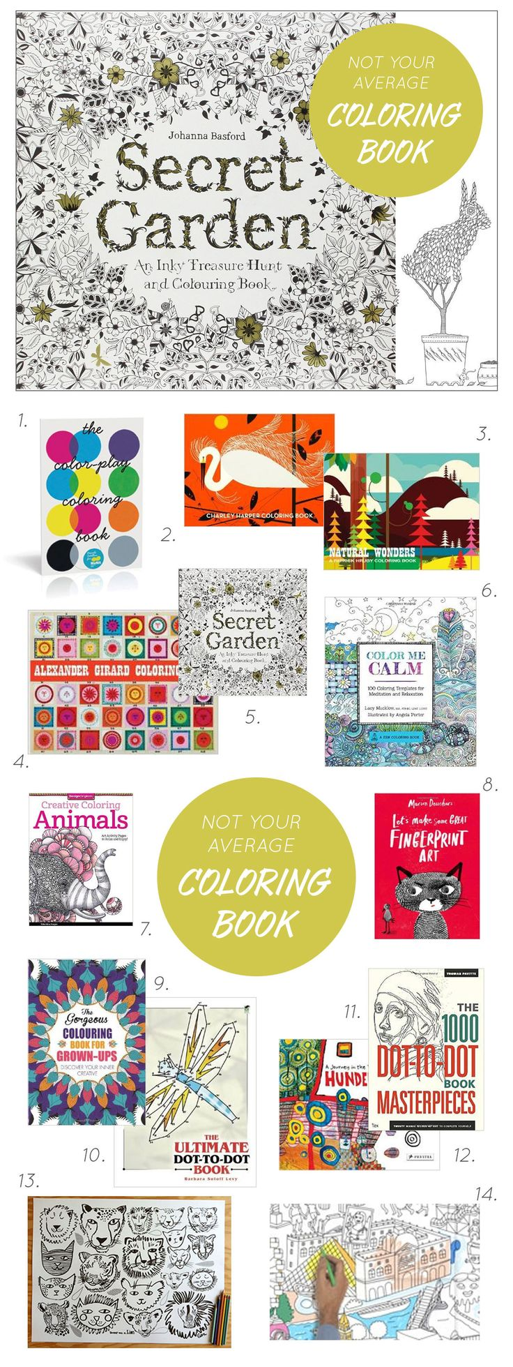 best templates and coloring images on pinterest drawings diy