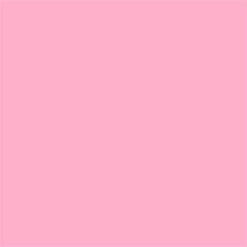 Iphone X Frame Wallpaper M 225 S De 20 Ideas Incre 237 Bles Sobre Fundo Rosa Claro En