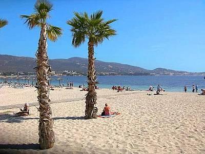 Palmanova - Mallorca