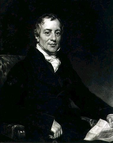 Ricardo was influenced by The Wealth of Nations (1776), the classic book by the economist Adam Smith of Scotland. In turn, Ricardo's theories influenced other economists. His theory of comparative advantage—which states that each country should concentrate on making goods it can produce most efficiently—remains central to the modern theory of international trade (see International trade).