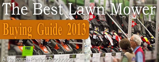 lowe's memorial day lawn mower sale