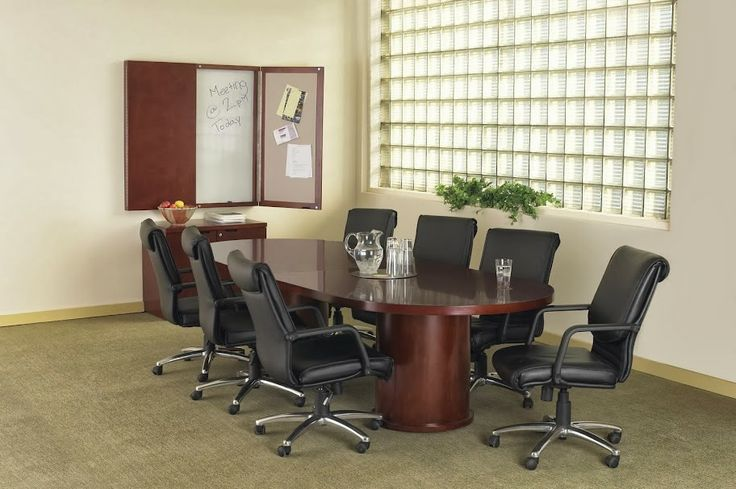 Mayline Office Furniture
