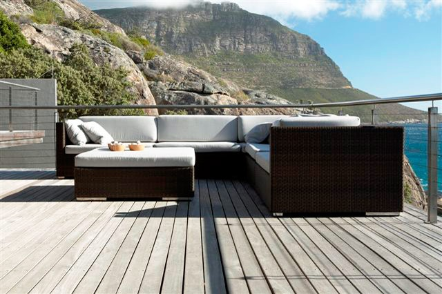 26 Sunset Avenue Llandudno Llandudno, Cape Town, South Africa For info: allproperty@devant.no #travel #luxury #villa #world #property