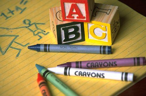 Dyslexia at home: Φύλλο Βελτίωσης Γραφής και οι Τρόποι που το χρησιμ...