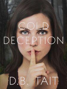 Cold Deception