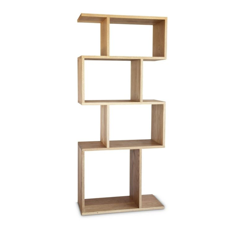 Material: Oak Size: 700mm wide x 300mm deep x 1540mm high Wood colour will vary. Lead time:4 - 6 weeks.