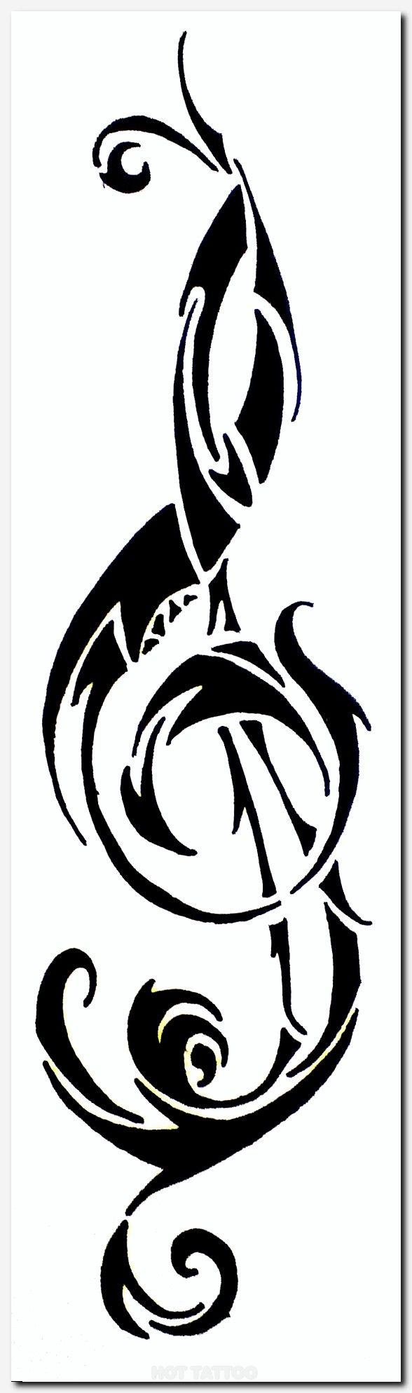 #tribaltattoo #tattoo ladies chest tattoo ideas, tribal tattoos for upper arm, best tattoo shops in london, m tattoo designs, angel tattoo simple, double heart tattoo images, tattoo girl black and white, hand and forearm tattoos, tattoo shops vancouver, tattoo on rib cage for guys, tattoo thigh, tribal japanese tattoos, floral tattoo sleeve designs, koi tattoo designs for men, fake tattoo designs, earth snake tattoo