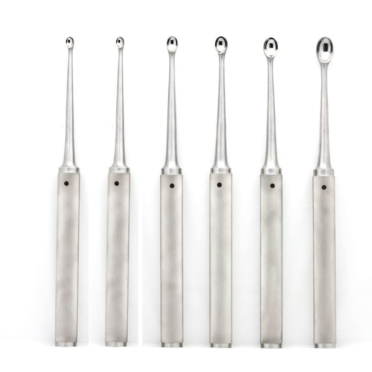 47 best Orthopedic Surgical Instruments images on Pinterest ...