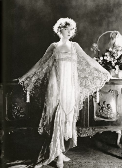 17 Best Images About Mary Pickford And Lillian Gish On