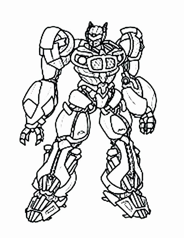 Angry Birds Transformers Coloring Page Awesome Transformers Angry Birds Coloring Pages At Getcolo In 2020 Transformers Coloring Pages Bee Coloring Pages Coloring Pages